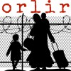 orlir-logo