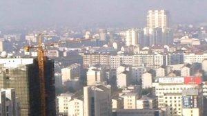 Xiaogan, Hubei
