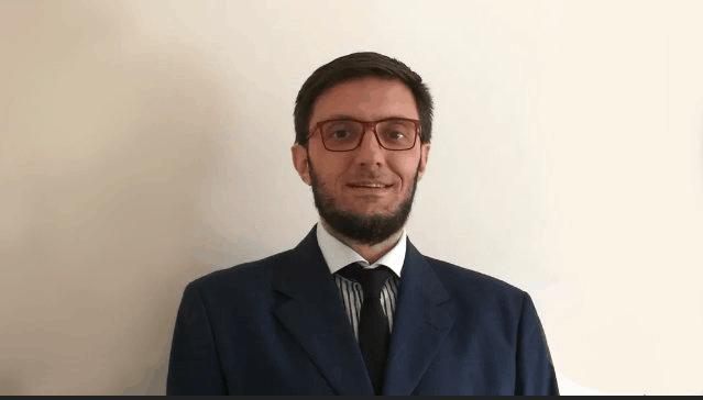 attorney alessandro amicarelli