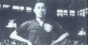 soccer player lee-wai-tong