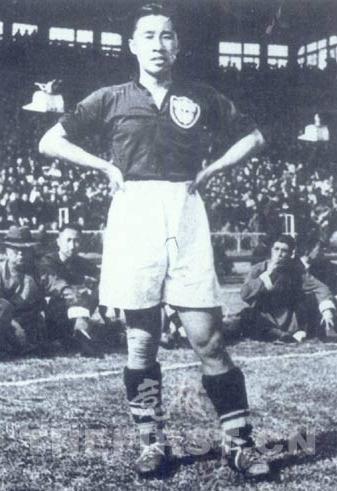 soccer player lee wai tong