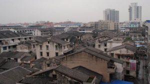 Pingyang County