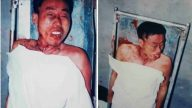 Tortured to Death: A New Book Documents Extra-Judicial Killings of Members of The Church of Almighty God in China