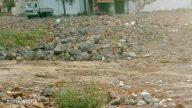 Authorities Demolish Mosque in Changji, Xinjiang