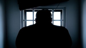 prisoneer