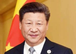 Chinese-President-Xi-Jinping_cropped