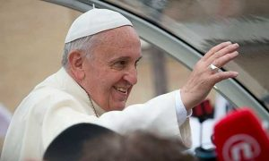 Pope Francis_cropped