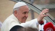 A House Divided: The Vatican-China Agreement, Myth or Reality?