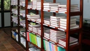 buddhist-books