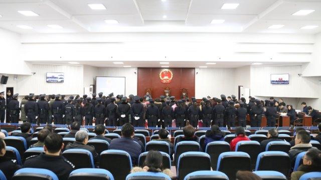 court hearing-1