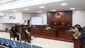 court hearing-2