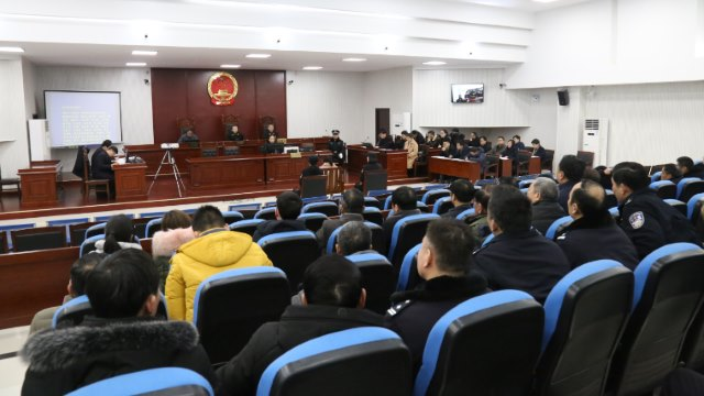 court hearing-3