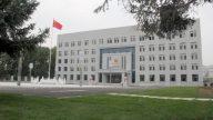 House Church Coworker in Jilin Sentenced to Three Years