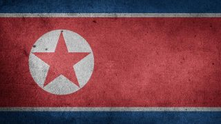 North Korean Defectors Forcibly Deported by CCP