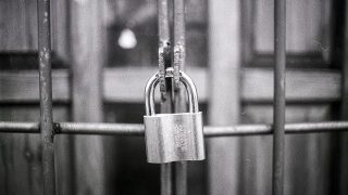 Sola Fide Churches Face Crackdown