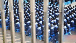 prisoner (taken from the Internet)