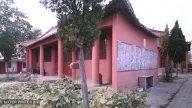 Buddhist Abbot Rendered Homeless by Authorities