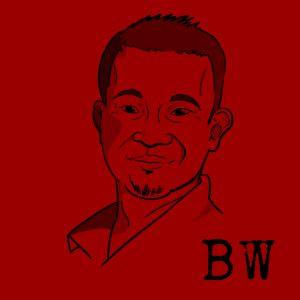 Jiang Tao profile picture