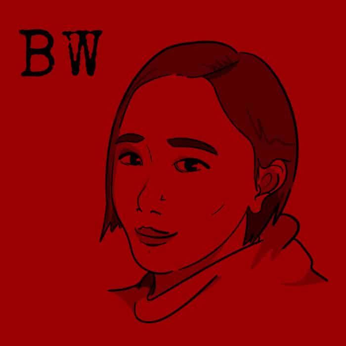 Shen Xiang profile picture