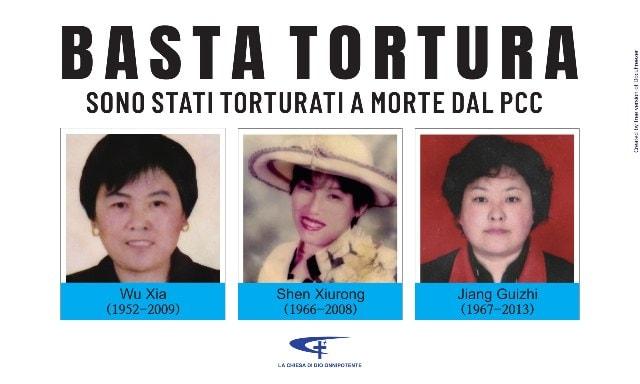tortured to death1