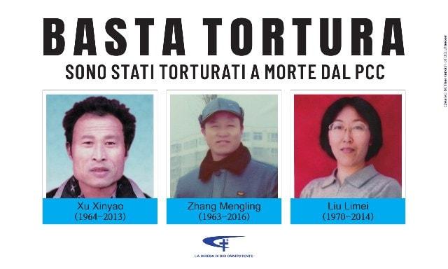 tortured to death2