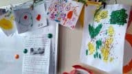Shanghai Closes Christian Orphanage on False Pretenses