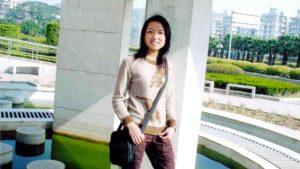 WAGN Lingjie