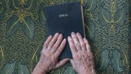 Nursing Homes Now a Target of Anti-Christian Persecution