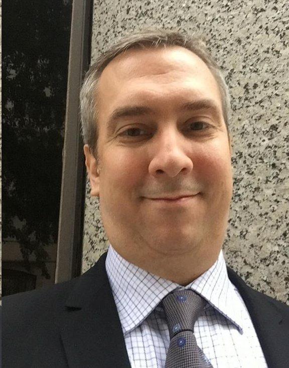 Paul Prososki