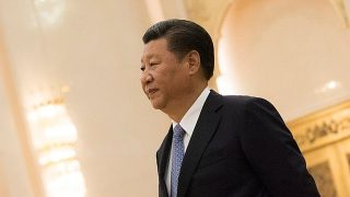 Xi Jinping Visits Italy: No Agreement with China May Ignore Human Rights