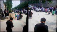 Catholic Pilgrimages Come Under Strict CCP Control