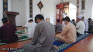 Hui Muslims Afraid of Becoming as Suppressed as Uyghurs