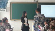 Educating Uyghur Children in Xinjiang: Han Teacher's Experience