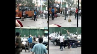 The Urumqi Massacre of 10 Years Ago and the Olympic Calm of Repressive China