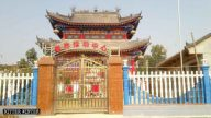 China Turning Buddhist and Taoist Temples Into Entertainment Centers