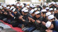"Hui Muslims: ""We're Facing an Unprecedented Crisis of Faith"""