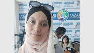 """Please Save My Husband"": Serikzhan Bilash's Life is in Danger"