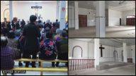 "Jiangxi Province Steps up Efforts to Quash ""Unruly"" Churches"