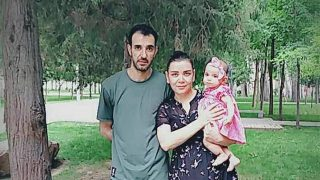 A Family Broken by the CCP: The Story of Doğan Erdoğan