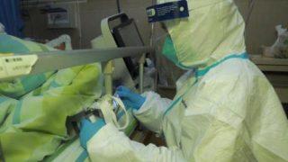 Coronavirus: CCP Censorships Makes the Epidemic Worse