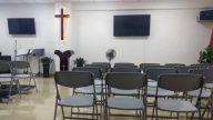 House Churches Shut Down After Violent Raids