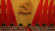 The Communist Party's rule by fear endangers Chinese citizens—and the world