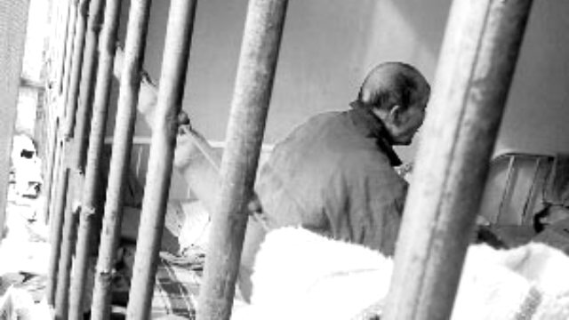 An 84-year-old petitioner had been held in Xintai City Psychiatric Hospital in Shandong Province.