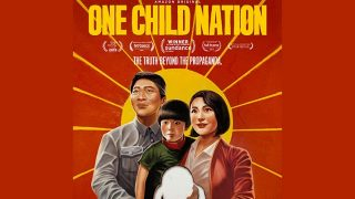 The CCP's One-Child Policy: A Film Tells It as It Is