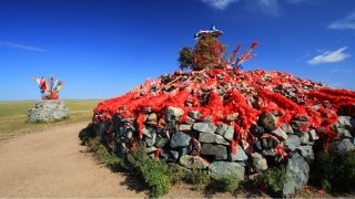 CCP Moves Against Mongolian Language in Inner Mongolia