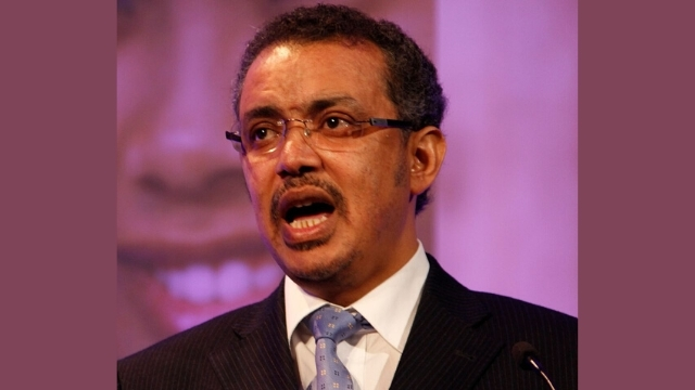 Tedros Adhanom Ghebreyesus_featured