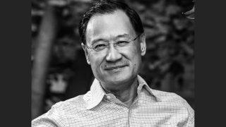 Chinese Academic Xu Zhangrun, Who Criticized Xi Jinping, Has Been Arrested