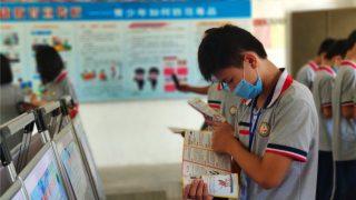 Xie Jiao-Free Communities Help Crush Banned Religious Groups