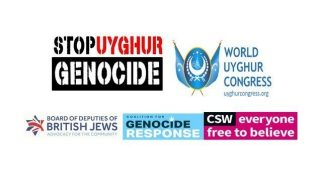 Stop Uyghur Genocide: An Appeal by Religious Leaders in Support of the Uyghurs
