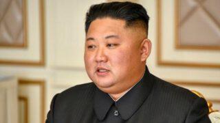 北朝鮮の刑務所でレイプされ、処刑された信者